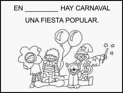 carnaval_pinta_y_colorea_2