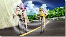 Yowamushi Pedal - 28 -21