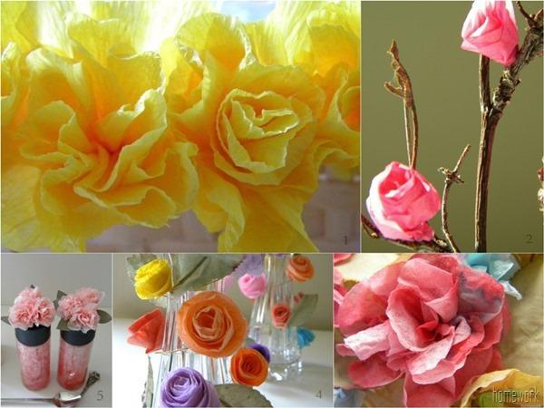 Paper Flowers homework (1)