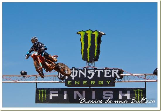 Mx 2011 Entrenos-11