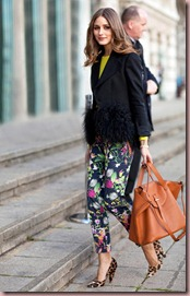 hbz-street-style-fall-winter-lfw12-10-lgn