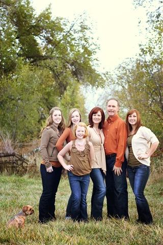 Dodson Family 19