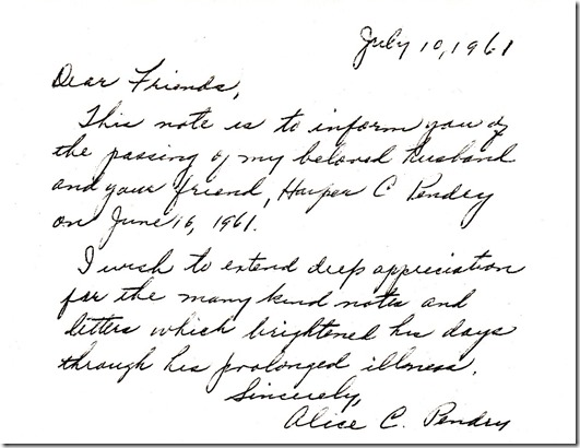Mrs. Pendry Letter to Debs Webster_0001