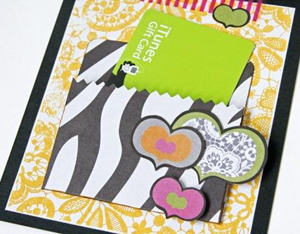 Gretchen McElveen_Gift card card_inside2