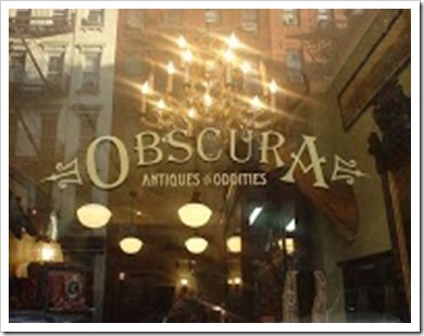 Obscura Antiques[1]