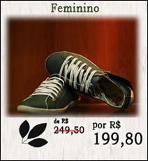 sapatos tenis ecologicos sustentaveis moda 003