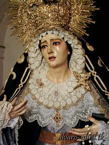rosario-del-mar-almeria-inmaculada-2013-alvaro-abril-(4).jpg
