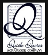 QQlogoj71
