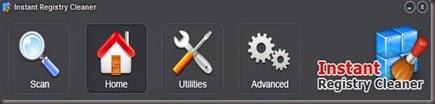 Instant Registry Cleaner 2.8.3.8