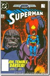 P00007 - 07 - Superman v2 #3