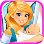 Newborn Baby & Mommy Care FREE for Lollipop - Android 5.0