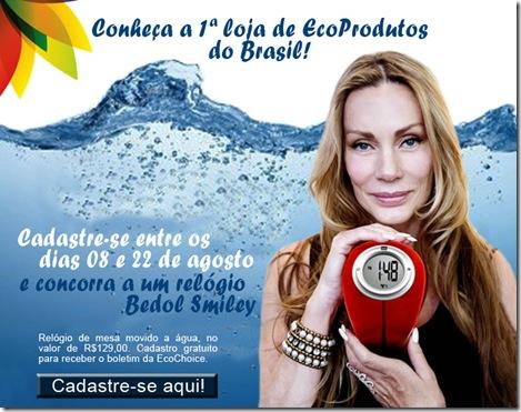 eco-choice-promoção-relógio-bedol-agua1