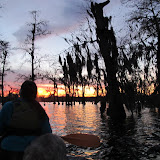 Valentines Romance Paddle - IMG_0877.JPG