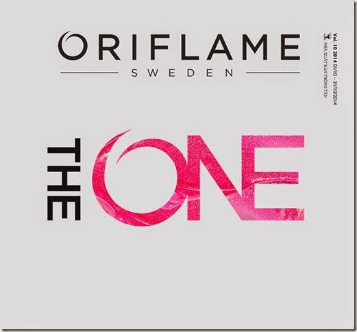 Catalogue-My-Pham-Oriflame-10-2014-1