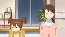 [Doremi-Oyatsu] Ginga e Kickoff!! - 07 (1280x720 x264 AAC) [ABB65BC2].mkv_snapshot_18.43_[2012.05.21_14.57.19]