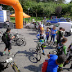 Green_Mountain_Race_2014 (podium) (11).JPG