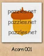 acorn-200