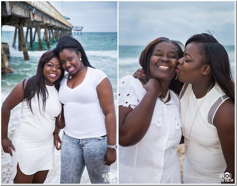 2048 Beach Extended Family Photo Shoot-2945 (2)