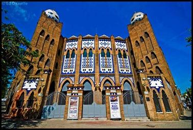 plaza_de_toros_monumental_de_barcelona