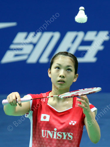 China Open 2011 - Best Of - 111125-1922-rsch0422.jpg