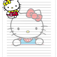 hello-kittty91.jpg
