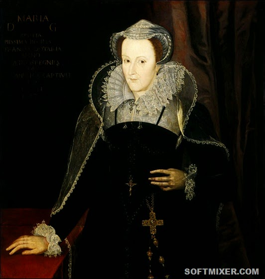 Mary,_Queen_of_Scots_after_Nicholas_Hilliard