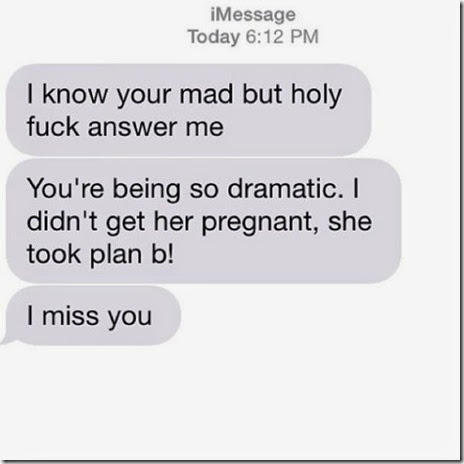 texts-messages-exes-002