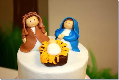 tartas nacimiento navidad (3)