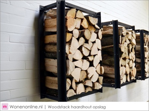 woodstack-houthaard-opslag-3