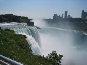 079 - Vista cascadas.jpg