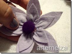 artemelza - flor 2 em 1-13