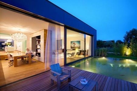 casa-fachada-piscina-arquitectura-y-diseño