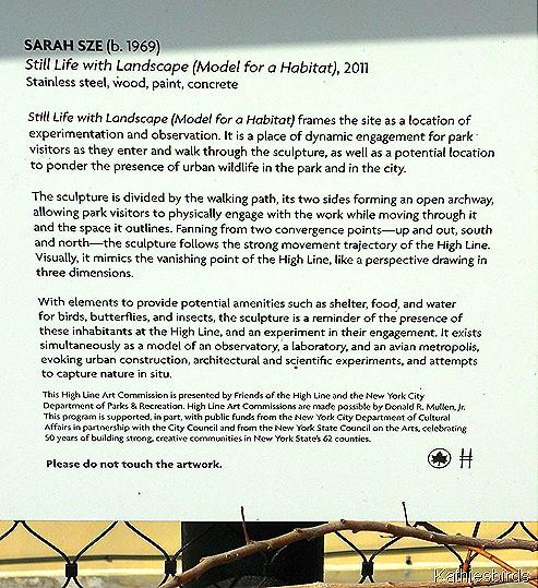 13. artist info-kab
