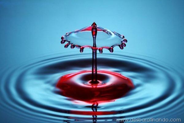 liquid-drop-art-gotas-caindo-foto-velocidade-hora-certa-desbaratinando (140)