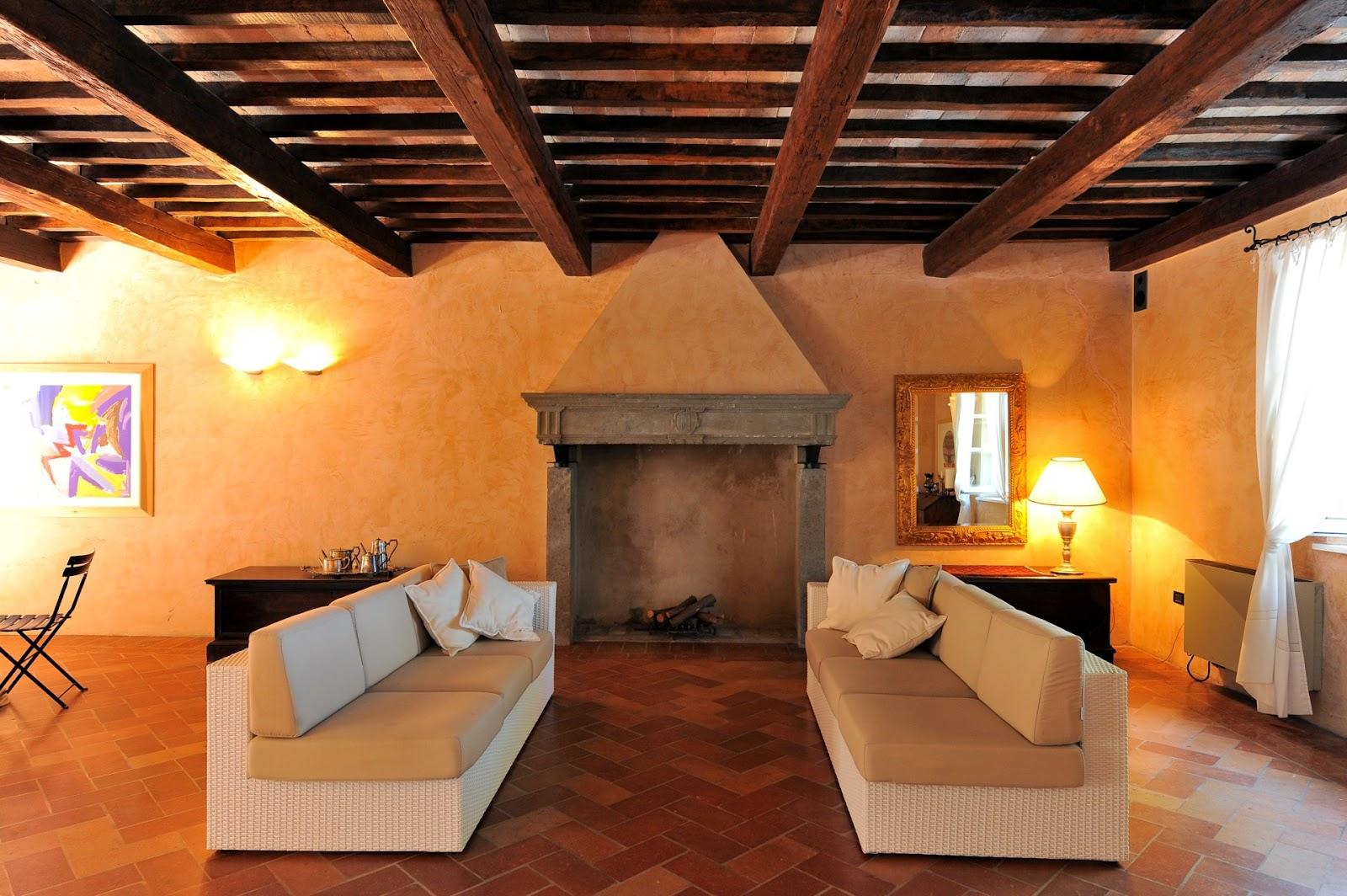 Ferienhaus Villa Montemaggiore (934885), Colli del Tronto, Ascoli Piceno, Marken, Italien, Bild 21