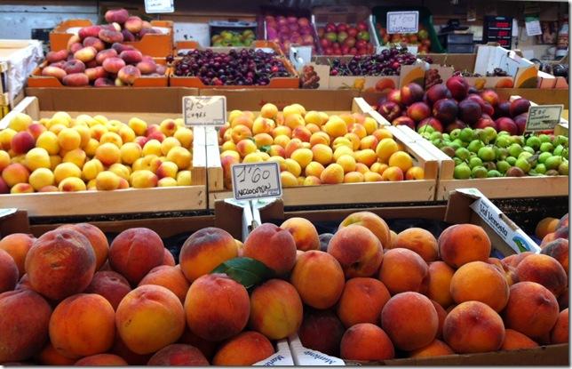 Fruta en Verónicas.EL-CUADERNO-DE-PILI