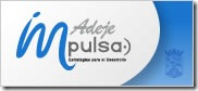 banner_adejeimpulsa