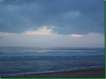 Sunrise 044