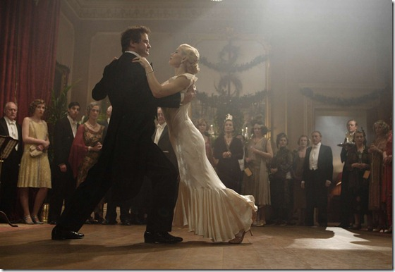 Colin Firth (40)
