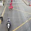 carreradelsur2014km1-001.jpg