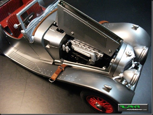 Jaguar SS100_5