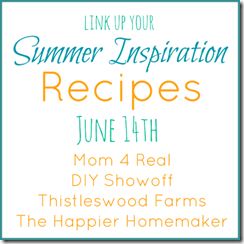 summer-Inspiration-Recipes-Button