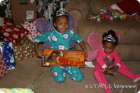 Christmas 2012 121