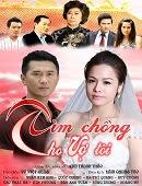 screenshot Phim Tìm Chồng Cho Vợ Tôi | Sctv14 | Việt Nam