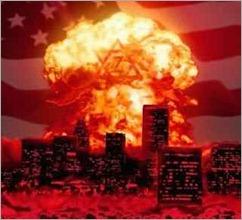 dominação mundial sionista