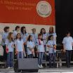 mednarodni-festival-igraj-se-z-mano-ljubljana-29.5.2012_014.jpg