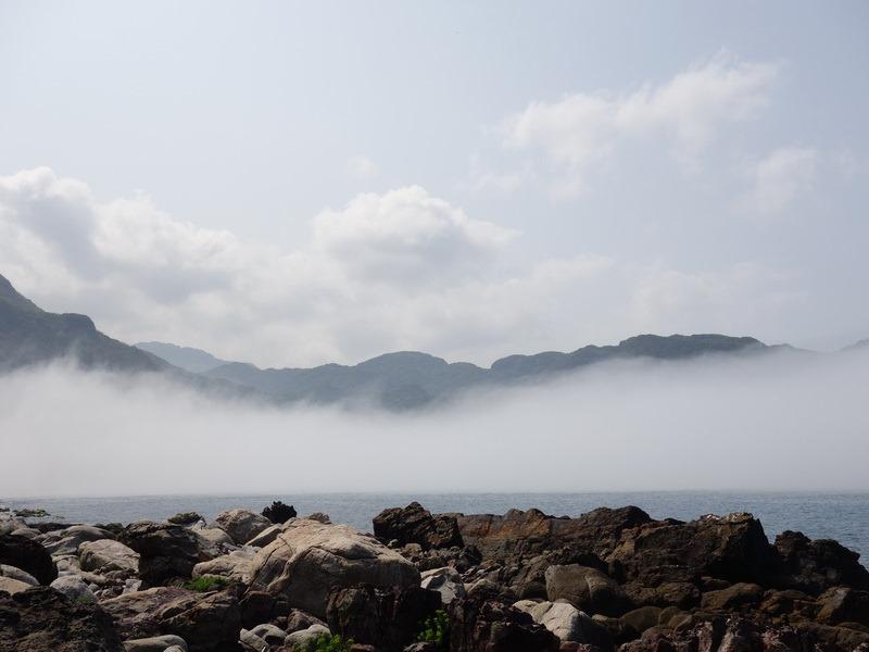 2013_0316-0317 龍洞攀岩‧黃金谷&校門口_090