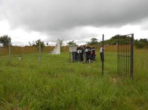 2012-03-20 Weerstation Kabwe