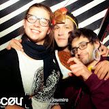 2015-02-21-post-carnaval-moscou-353.jpg