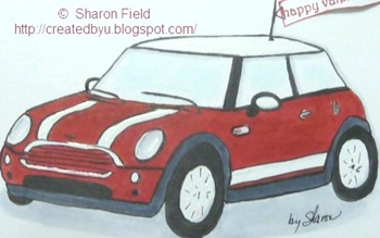 2thecoopercoloredwithcopicsbysharonfield